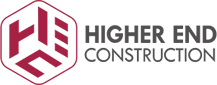 Higher End Construction