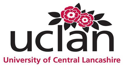 uclan