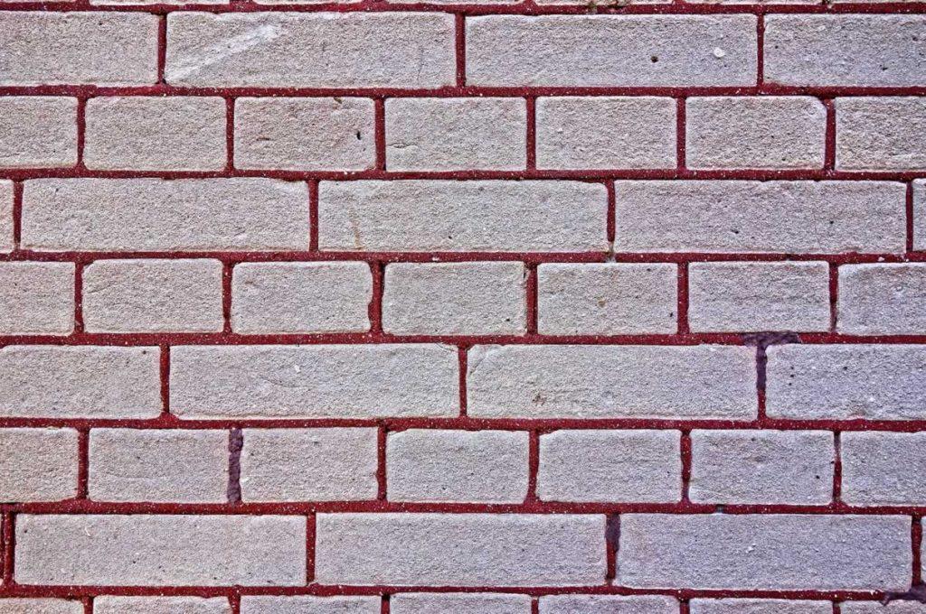 Building Maintenance & Construction : Higher End Construction