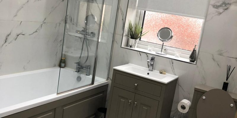 residential-bathroom-installation-img10